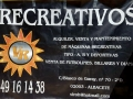 recreativos-vr