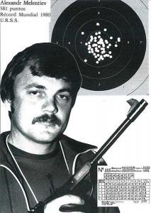 Melentiev_URS_OG_1980