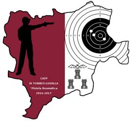 Logo- III-Torneo-Liguilla-CATP